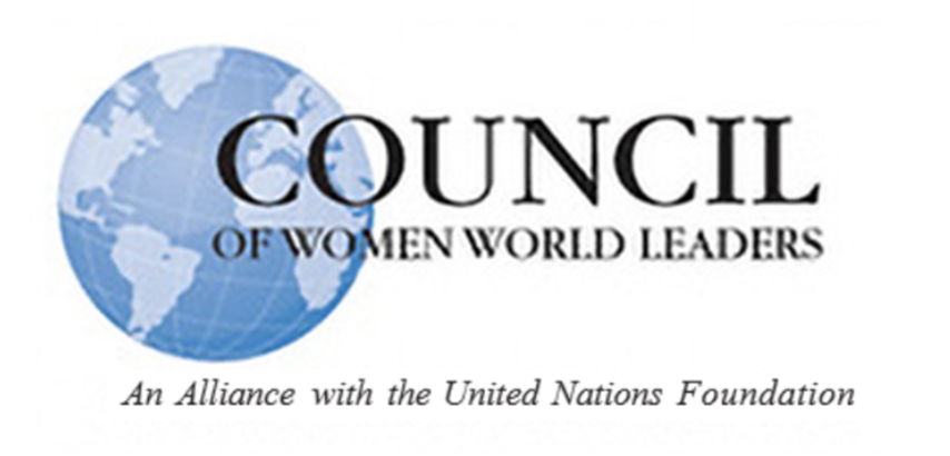 Council of Women World Leaders