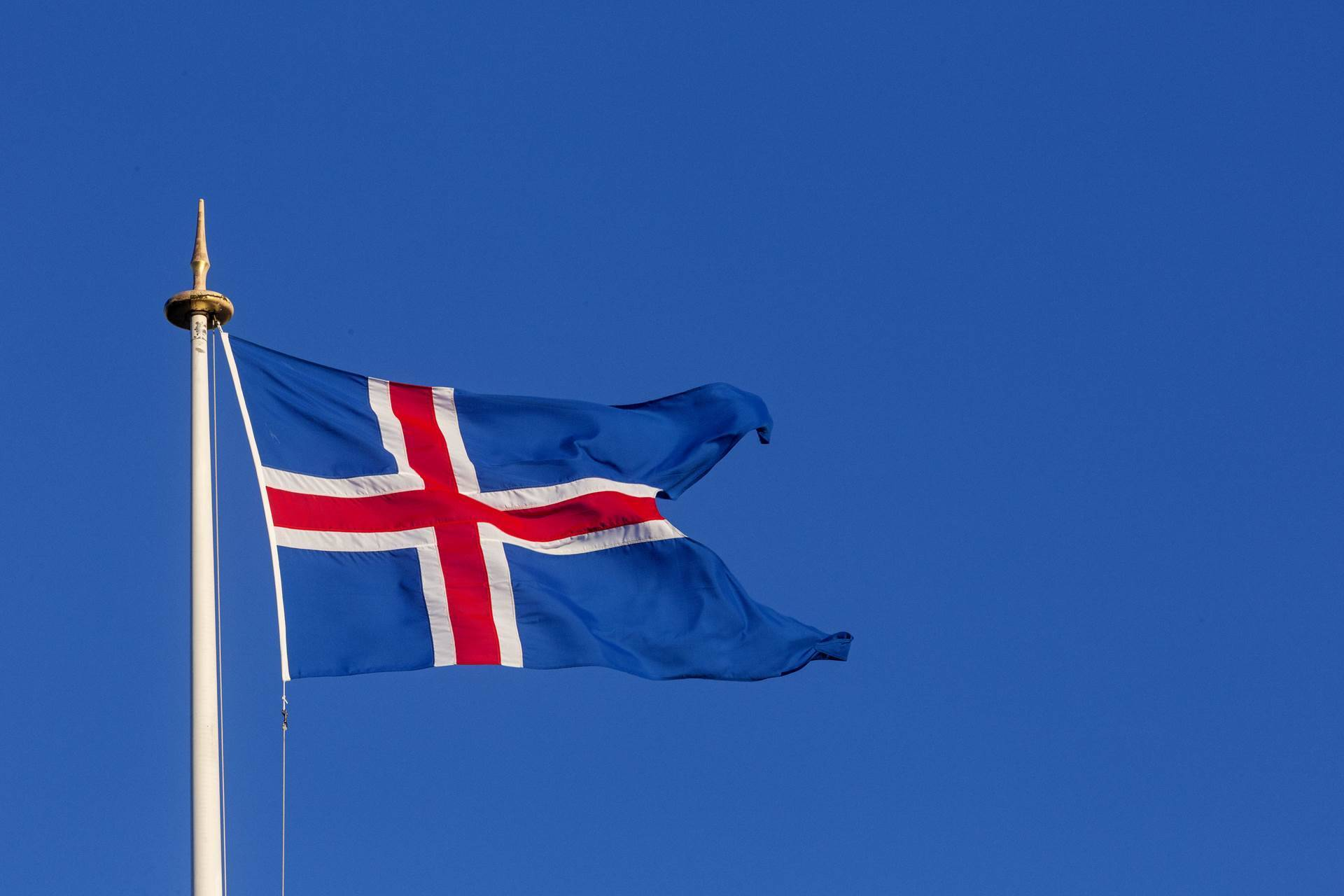 The Embassy of Iceland in London starts issuing Schengen visas for tourists to Iceland - mynd