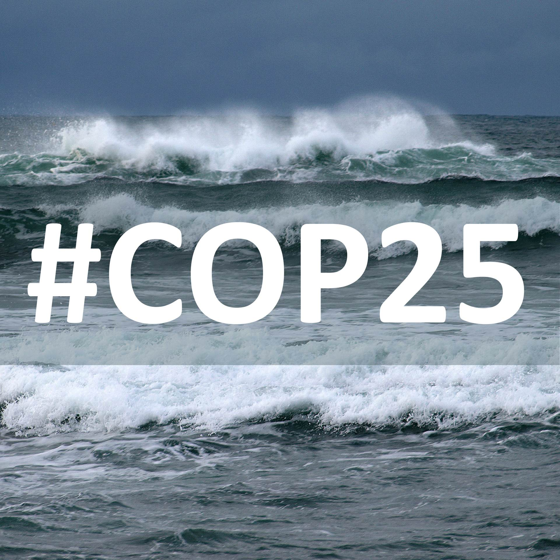Arctic Council to host side event at COP25 - mynd